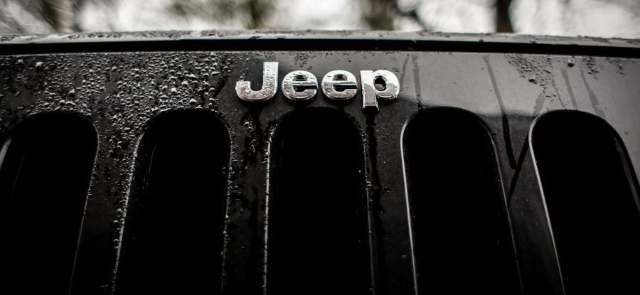 Jeep, foto di Patrick (CC BY-NC 2.0)